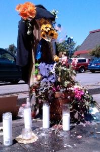 memorial 7.2013